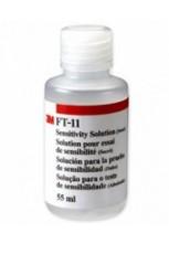 华莱 3M FT-11 敏感性测试液 甜味