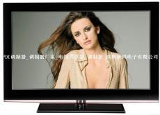 42寸 47寸 52寸 60寸KTV专用智能电视