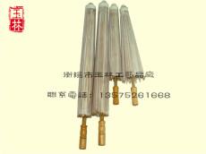 供應白色素面攝影道具油紙傘
