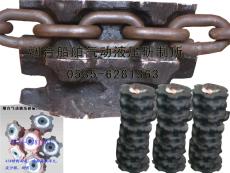 艙口蓋鏈輪
