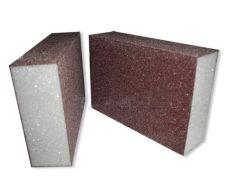 华莱 供应海绵砖 海绵块 英国海绵块 3号 3 250块/件