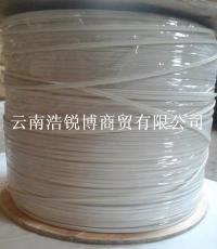 室外皮线光缆