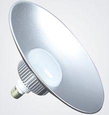 LED车铝工矿灯E27 30-40W