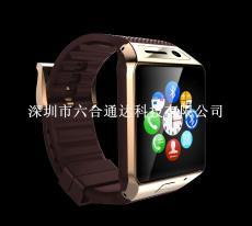 智能手機手表