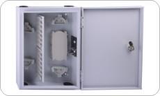 48芯光纤分线箱
