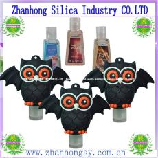 zh-191 hand sanitizer silicone holders