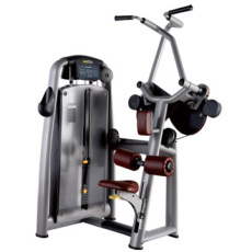 SK-606 Lat pull down guangzhou sukon fitness equipment