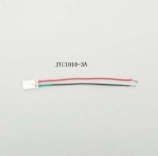 薄膜压力传感器锦州科信电子