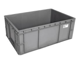 北京环保垃圾桶240120100现货