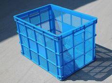 北京三六十八科技有限公司塑料托盤物流箱