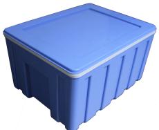 北京外賣箱 外賣塑料保溫箱