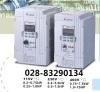 成都台达变频器VFD-M/230V1PHASE-0.75-1.5K