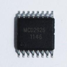 MCD2926