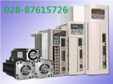 四川东元伺服系统TSDA30C-TSB102A27H/TSDA-