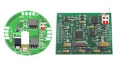 FAD110-485 TTL数字变送模块