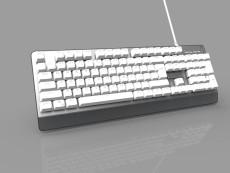 k715機械鍵盤