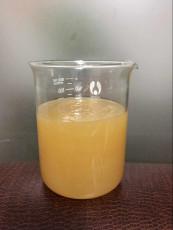 皮边油专用消泡剂