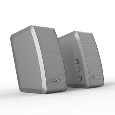 Smart TT360