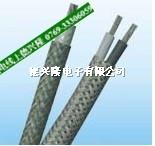 供應優質3122硅膠編織線批發