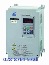 C4T5P5G成都派尼爾變頻器VF5000-C4T7P5G