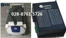 四川雷賽步進驅動器ND2278-HBS86H-DM1182-1