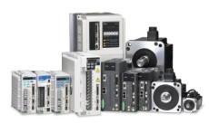 成都台达伺服ECMA-C20807RS/C20604RS ASD-B