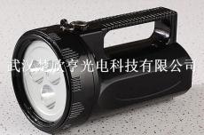 CH368-LED手提式探照灯 CH368手提式探照灯