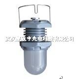 FW6325LED行灯 焊接照明灯 打磨照明灯