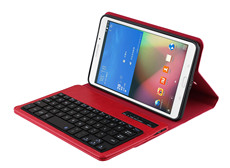 Bluetooth Samsung Tab Keyboard-SA203F