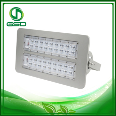 LED投光灯-100W
