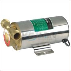 家用微型管道增压泵