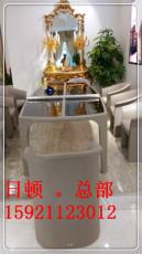 上海日家具膜