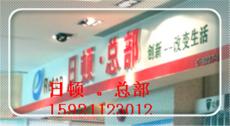 上海日顿家具膜