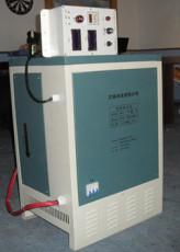 高頻整流機系列7500