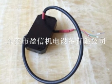 供应POSALUX测针器 pcb配件