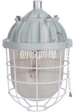 400W防爆灯具厂家直销/防爆金卤灯具