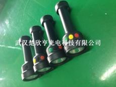 楚欣亨光电GTZM2800多功能固态强光信号灯新款 红绿黄白四色信号灯GTZM2800
