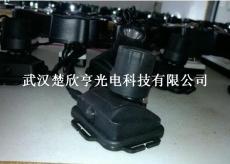 ZL8103可調焦距智能防爆頭燈 楚欣亨光電ZL8103頭燈適用于眾朗ZL8103