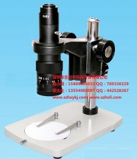 10B 視頻顯微鏡
