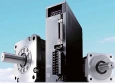 四川三菱伺服控制器HF-SN102J-S100 MR-JE-1