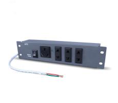 聯電UEtx-MKAP9電源插座模塊條