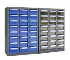 零件柜 元件柜 立式零件柜元件柜