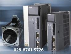 成都信捷伺服电机MS-60ST-M01330B/MS-180ST