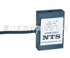 NTS荷重传感器