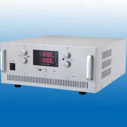厂家直销30V50A大功率开关直流稳压电源