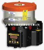 Bora wu BRAVO electric lubrication pump