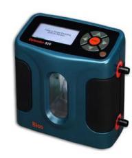 美国BIOS流量校准器Defender 520系列
