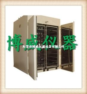 大型二次硫化试验箱