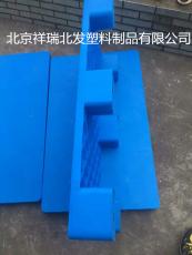 光面托盘 北京光面塑料托盘