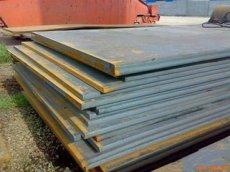 唐山NM400耐磨鋼板廠家